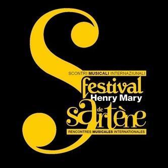 Festival Henry Mary