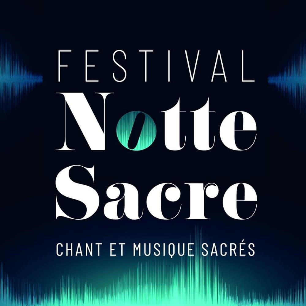 festival notte sacre